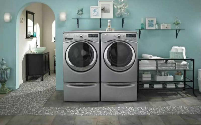 家用烘干机什么牌子最好用_家用烘干机品牌排行榜前十名