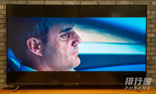 redmimax86电视测评_redmi max86电视怎么样
