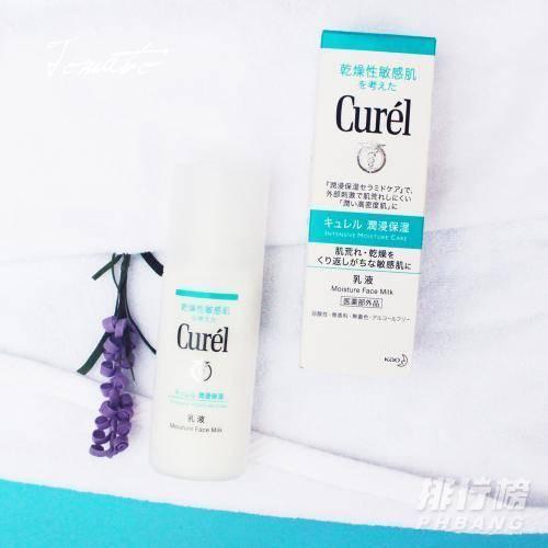 适合敏感肌的防晒霜有哪些_适合敏感肌的防晒霜推荐
