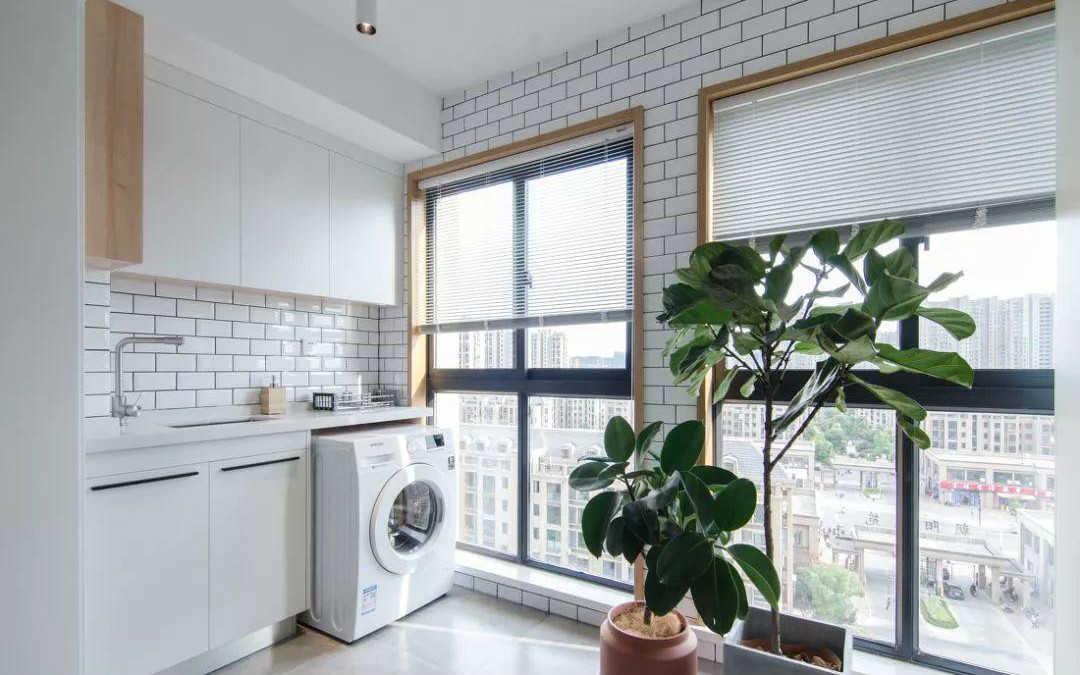 家用烘干机哪个牌子性价比高_烘干机性价比排行榜