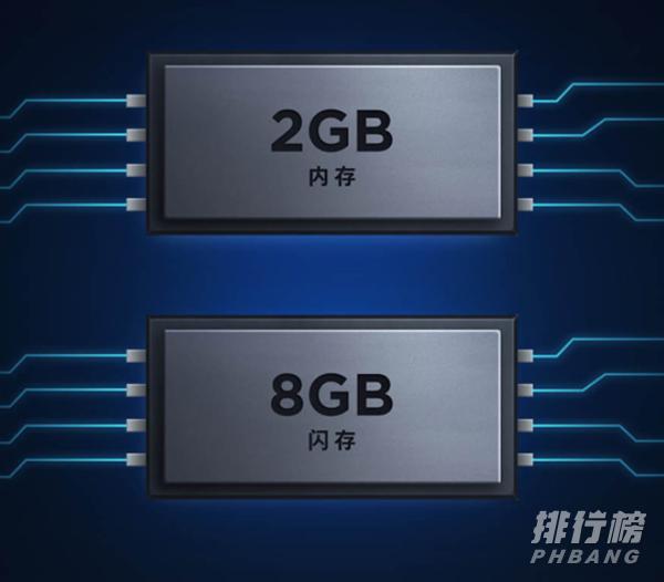 小米电视e55a和e55c和e55x的区别_小米电视e55a和e55c和e55x买哪个