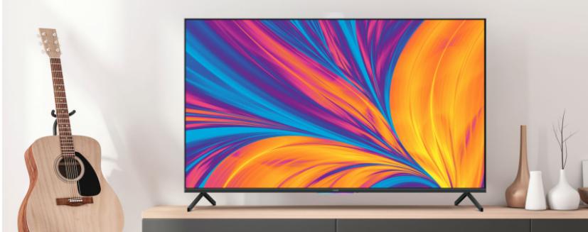 OPPO智能电视R1和荣耀智慧屏X1哪个好_哪个更值得买