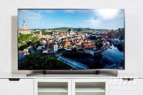 2020年75寸性价比最高电视推荐_2020年75寸电视性价比王排行榜