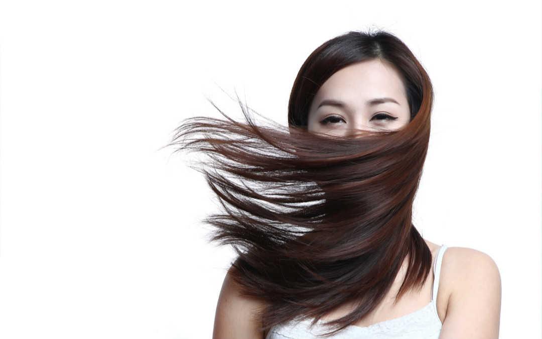 洗发水品牌排行榜前十名_女士洗发水品牌排行榜前十名