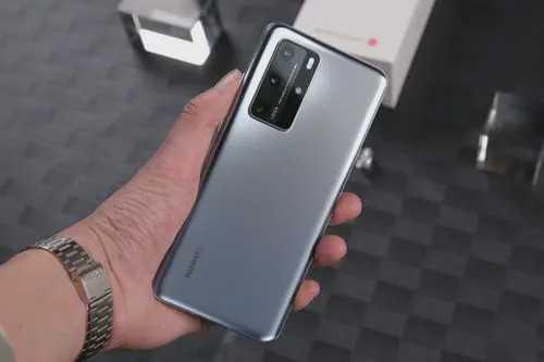拍照手机最好的是哪一款2021_2021最好的拍照手机推荐