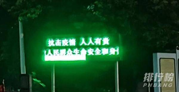 红米k40pro感光元件第几代_红米k40pro感光元件是什么