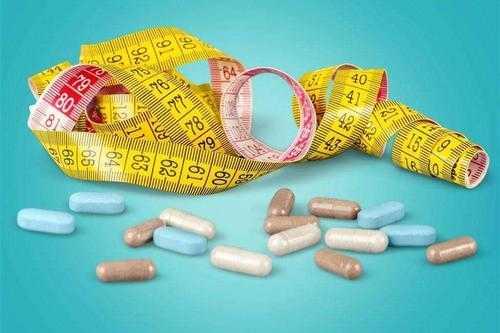 國家認可減肥藥最佳排行榜_國家正規的減肥藥品有哪些