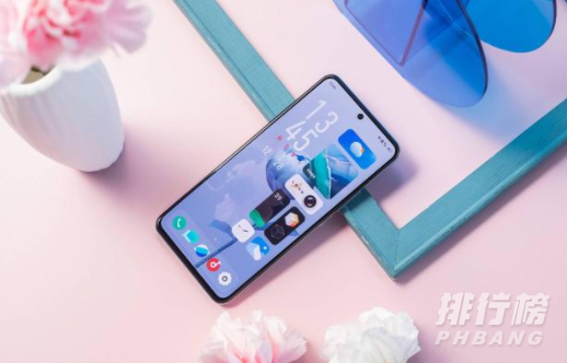 2021玩游戏买什么手机比较好_2021适合打游戏的手机推荐