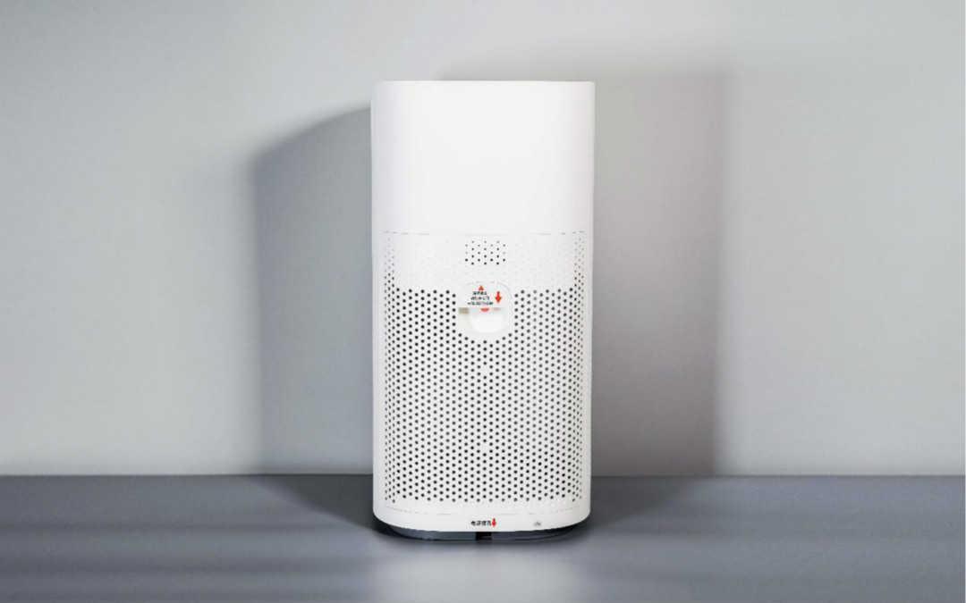 桌面空气净化器哪个牌子好_桌面空气净化器推荐