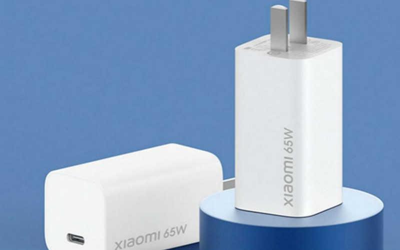 氮化镓充电器哪个品牌好_氮化镓充电器品牌排行榜