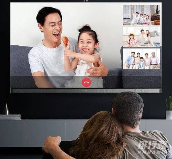 长虹CHiQ-Q8K电视怎么样_长虹CHiQ-Q8K电视介绍