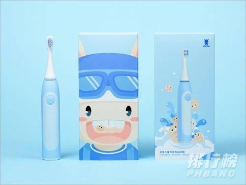 小米电动牙刷哪款性价比高_小米电动牙刷高性价比推荐