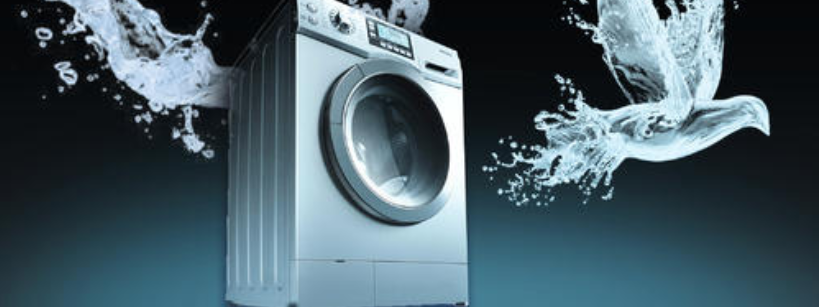 小天鵝滾筒洗衣機哪款性價比最高_小天鵝滾筒洗衣機高性價比推薦