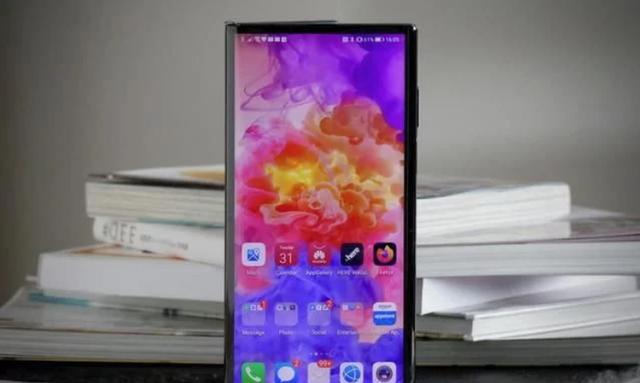 华为手机哪款性价比高好用5g_2021哪款华为5g手机性价比高