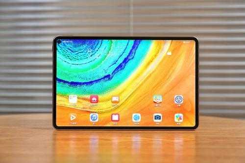 华为平板哪款最好性价比最高_华为平板电脑哪款最好2021