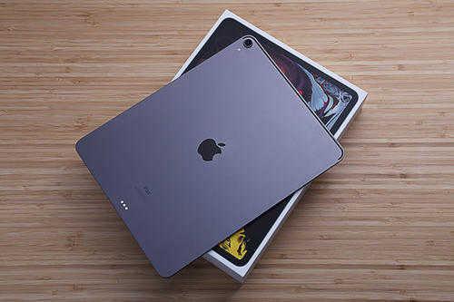 iPad Pro 2021什么时候上市_iPad Pro 2021上市时间