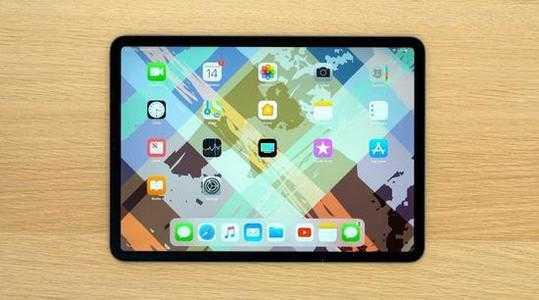 iPad Pro 2021什么时候发布_iPad Pro 2021发布时间