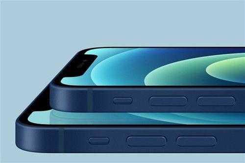 iphone13没有充电口_iPhone13取消充电口