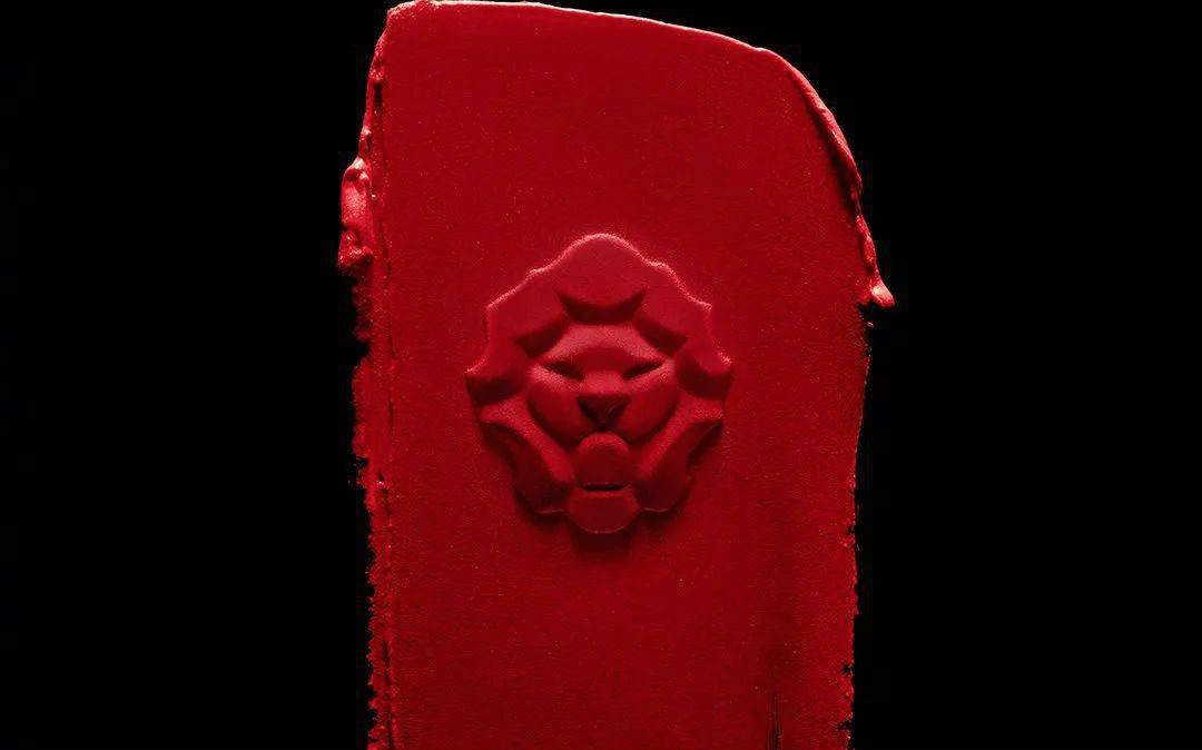 2021必买口红色号_2021年最火口红颜色