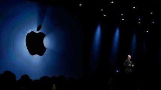 苹果春季发布会2021官方消息_苹果春季发布会2021消息
