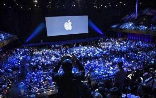 苹果春季发布会一般发布什么产品_苹果2021年春季发布会产品