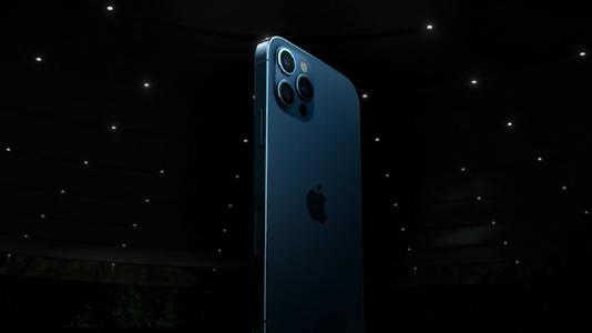 iphone13什么时候出新机_iphone13什么时候发售
