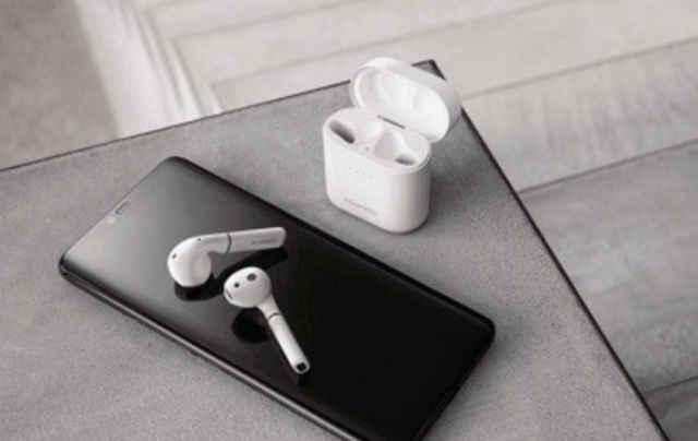 200元内最好的蓝牙耳机推荐_200元蓝牙耳机排行