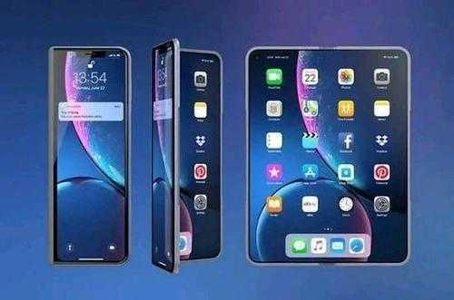 iphone13什么时候上市的_苹果13什么时候上市官方