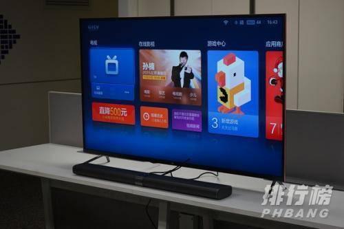 红米x65和小米电视5哪个配置高_红米x65和小米电视5参数配置对比