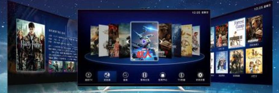 索尼x95j价格预测_索尼电视x95j价格
