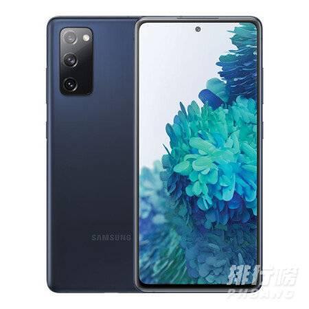 最新三星手机哪款性价比高又好用_三星目前哪款手机性价比高2021