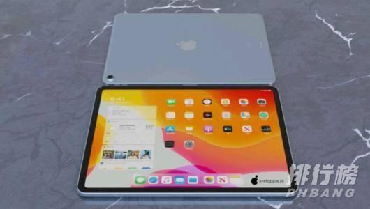 ipadpro2021款什么时候发布的_苹果ipadpro2021款发布