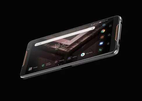 rog游戏手机5价格_rog游戏手机5多少钱