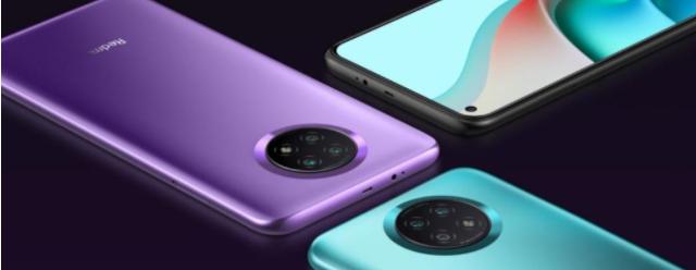 2020年手机销量排行榜_2020年手机销量排行榜前十名