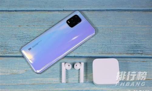小米air2se可以同时连两个手机吗?