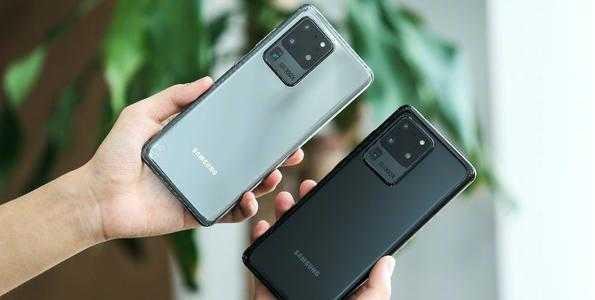 2021拍照手机哪款性价比最好_高性价比拍照手机推荐