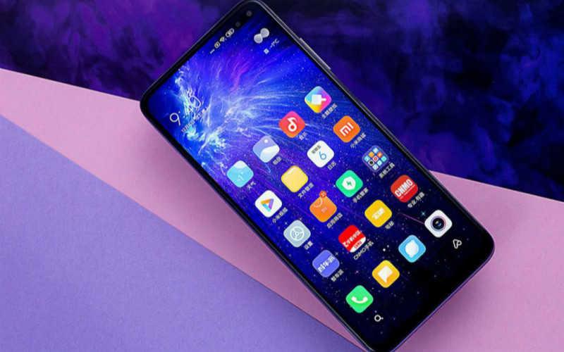 红米手机哪个适合学生党_什么红米手机适合学生用