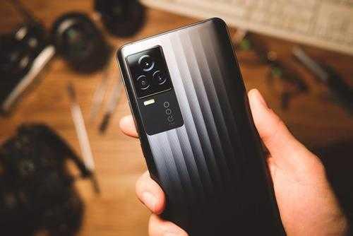 iqoo 7手机的缺点有哪些_iqoo7有什么缺点