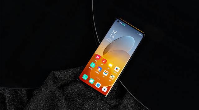 2021年性能最好的手机前十位_2021年性能最好的手机排行榜