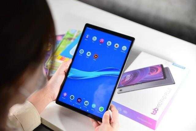 2021十大适合追剧的平板电脑_适合追剧的平板电脑推荐