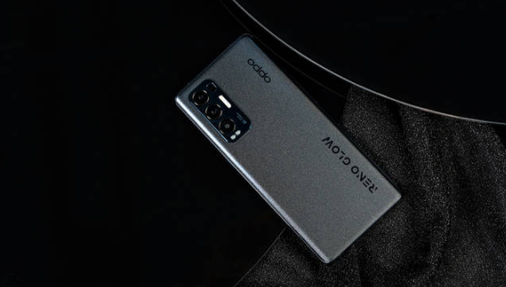 oppo最近新款手机上市_oppo最新上市的手机有哪些