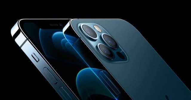 苹果13pro参数配置详细_苹果13pro手机参数