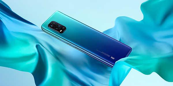 小米手機銷量排行榜2020_小米手機銷量排行榜2020前名