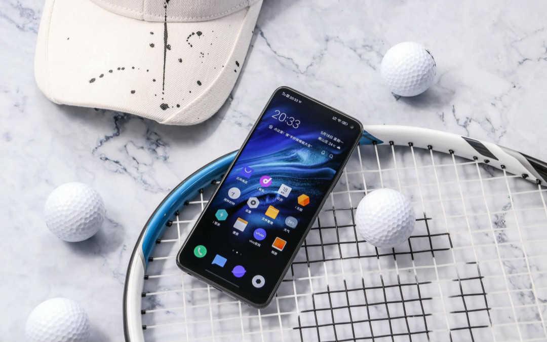 vivo手机哪款性价比高_质量好价格低