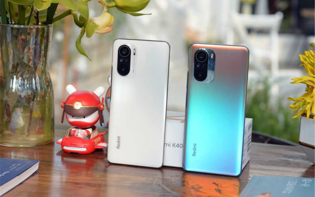 两千多性价比最高的手机推荐2021_2000左右高性价比手机排行2021