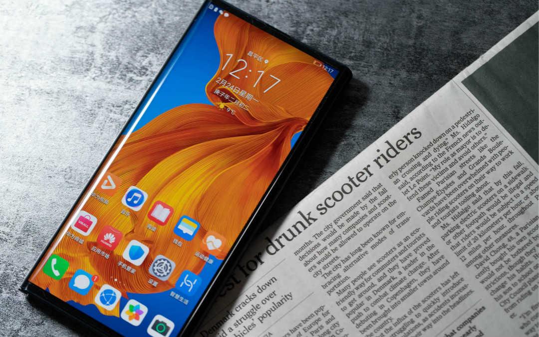 2021最贵的手机排行榜前十名_最贵手机价格排行榜2021