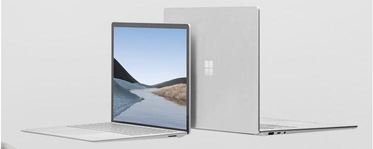 2021笔记本电脑品牌排行榜_2021笔记本电脑品牌排行榜前十名