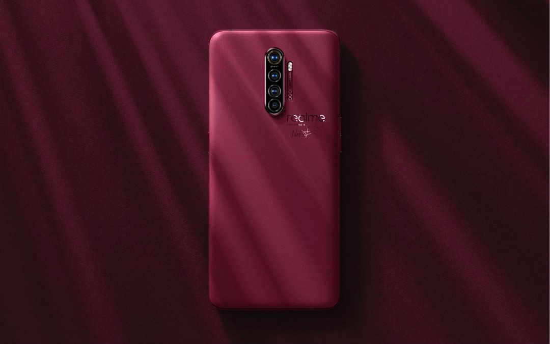 2021千元游戲手機排行榜_2021年千元游戲手機推薦