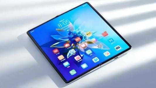 安卓手机哪个牌子好用不卡_安卓手机排名前十品牌
