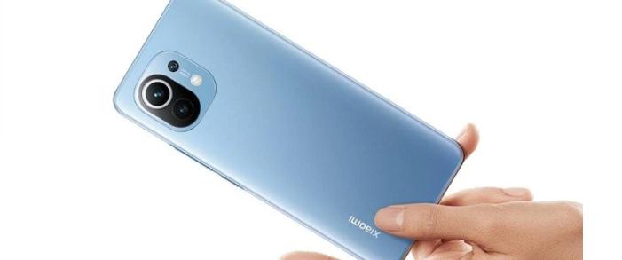 小米11手机怎么样?值得入手吗?